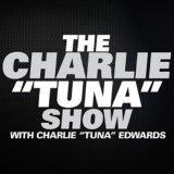 "The Charlie ""Tuna"" Show"
