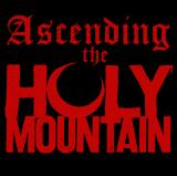 Ascending the Holy Mountain