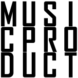 Music Product