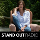 Stand Out Radio