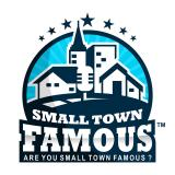 Small Town Famous