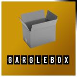 Garglebox