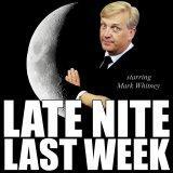 Late Nite Last Week® • Political Satire Stephen Colbert Jimmy Fallon Kimmel Conan Corden Seth Meyers