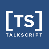The SitePen Podcast for developers who can't JavaScript good and want to learn to do other things go