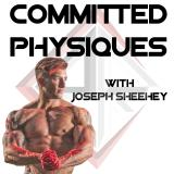 Committed Physiques Radio