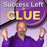 Success Left A Clue