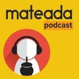 Marketing Digital   Mateada Podcast