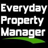 Everyday Property Manager | Customer Service | Communication Skills | Multi-Family Housing | Managem