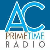AC Primetime Radio with Mel Taylor