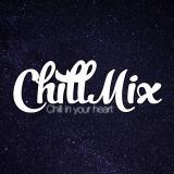 ChillMix