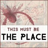 This Must Be The Place