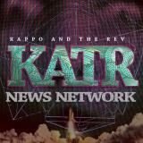 KaTR® News Network