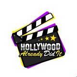 Hollywood Already Did It