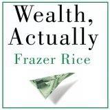 Frazer Rice's Podcast