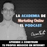 La Academia de Marketing Online   Blogs, SEO, Redes Sociales y Negocios Rentables en Internet con Os