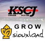 Grow Siouxland