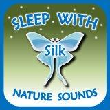 Sleep with Nature Sounds