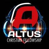 Altus Christian Fellowship