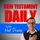New Testament Daily