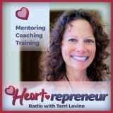 Heartrepreneur Radio
