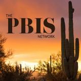 The PBIS Network