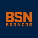 BSN Denver Broncos Podcast