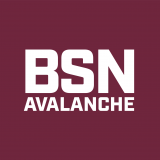 BSN Avalanche Podcast
