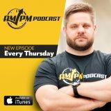 AM/PM Podcast