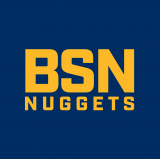 BSN Denver Nuggets Podcast
