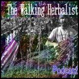 The Walking Herbalist Podcast