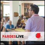 Pardes Live