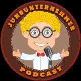 Der Jungunternehmer Podcast