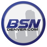 BSN Denver Podcast Network