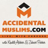 AccidentalMuslims.com