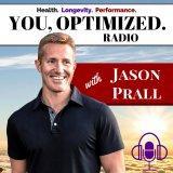 You, Optimized. Radio