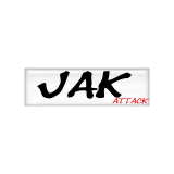 The JaK Attack! podcast
