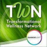Rainbow Light Transformational Wellness Network