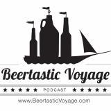 Beertastic Voyage Podcast