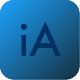 iA Cast – iAccessibility