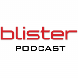 The Blister Podcast