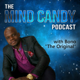 The Mind Candy Podcast