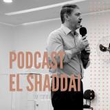 Podcast El Shaddai