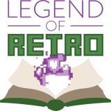 The Legend of Retro
