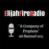 www.ElijahFireRadio.com