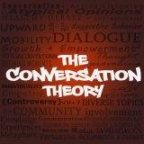 The Conversation Theory