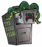 The Todd Files