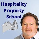 Hospitality Property School