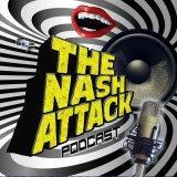 The Nash Attack