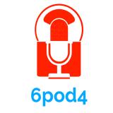6pod4