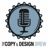 The Copy and Design Brew